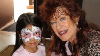 Face_Painting_-_Butterfly_and_Cheetah
