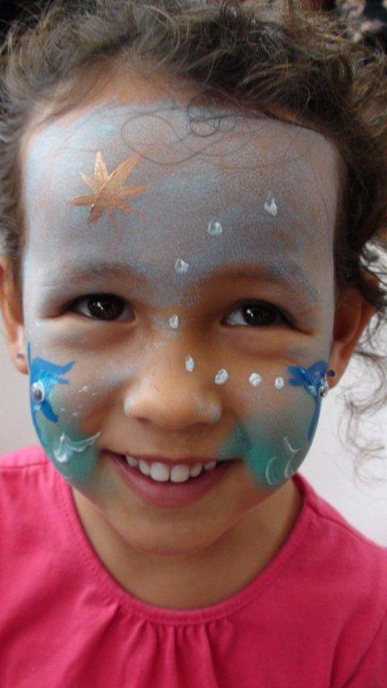 Dolphin Face Painting.jpg